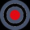 SmartDriven | Strategie | Marketing | Implementatie