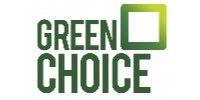 Greenchoice 200x100 - interim sales