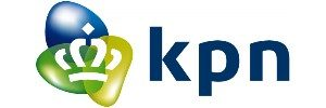 KPN 300x100 - interim productmanagement