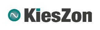 KiesZon 325x100 - interim marketing2