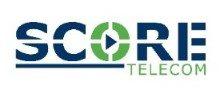 Score Telecom 400x100