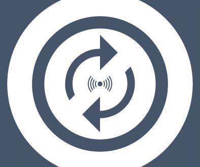 Signalen voor vernieuwing - SmartDriven