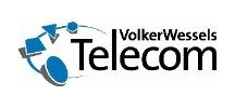 VolkerWessels Telecom 360x100 - opdracht crm_v2