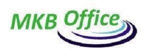 MKB Office 300x100 - opdracht NPS