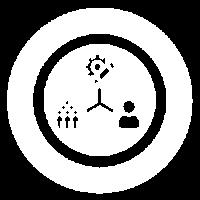 Groeibestendige organisatie - SmartDriven