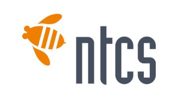 Groeiscan NTCS