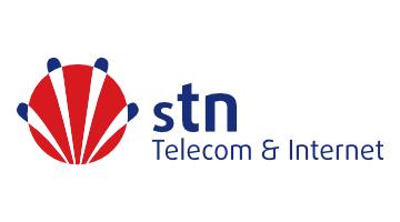 sTN Telecom & Internet