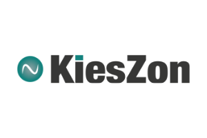 Logo KiesZon