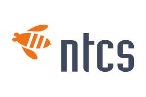 Logo NTCS