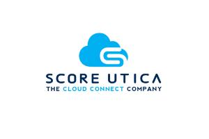 Logo Score Telecom