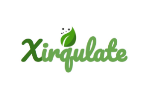 Logo Xirqulate