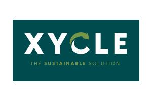 Logo Xycle